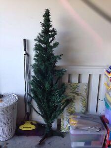 FREE Christmas tree Northmead Parramatta Area Preview
