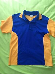 Birkdale State School Uniforms Capalaba Brisbane South East Preview