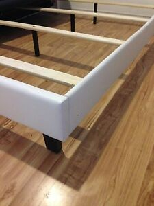 Bed frame for sell