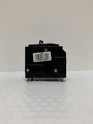 Square D - 120240v - 2 Pole Circuit Breaker - Qo220