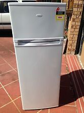 FRIDGE FOR SALE Phillip Bay Eastern Suburbs Preview