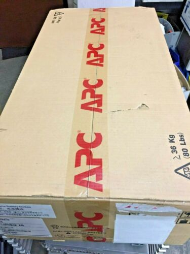 APC RBC44 Replacement Battery Pack Local Pick Up only