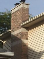 Let us take care of your masonry needs