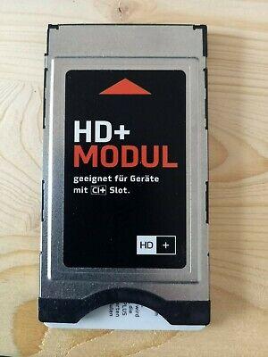 HD+ Modul für Geräte mit CI+ Slot, kaum genutzt online kaufen