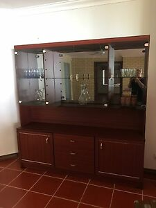 Deceased Estate Household Furniture Sale Cheap Wanneroo Wanneroo Area Preview