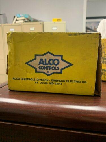 ALCO CONTROLS HIGH CAPACITY FILTER DRIER BLOCK H-48