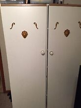 Nice and big cupboard !!! Free Dianella Stirling Area Preview