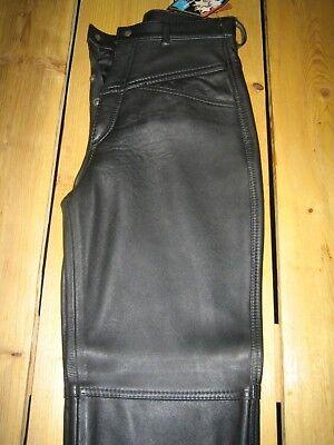 pantalon de panita premama MARCA HALIA TALLA M CON LA BARRIGUITA ... c2f4510abe64