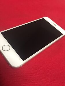IPhone 6 64GB looked with fido