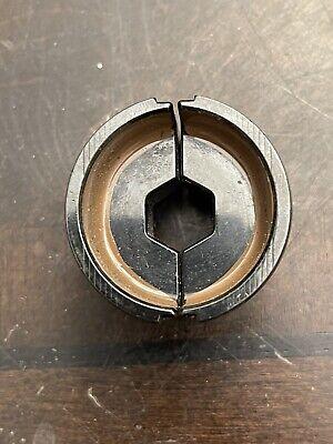 Thomas Betts 15530 50 30 Cu Crimper Crimping Crimp U Die Hydraulic 12 Ton Tb