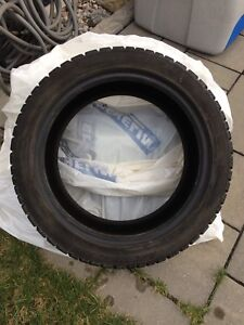 Arctic Claw Winter Tires 225/45/R17
