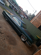 1966 cadillac coupe deville Sydney City Inner Sydney Preview