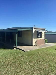 Relocatable Home/Granny Flat/Teenage Retread Chambers Flat Logan Area Preview