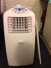Polocool portable air conditioner 3.5kw Bruce Rock Bruce Rock Area Preview