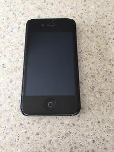iPhone 4....4sale Rivervale Belmont Area Preview