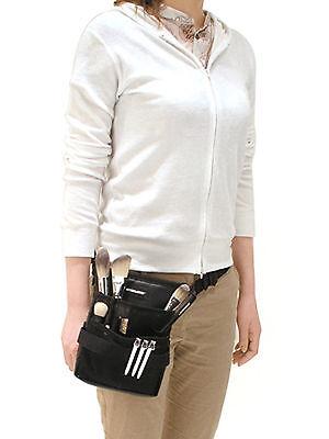 Artisan&Artist PM-10 Designer professional Hair & MakeUp Bag Cosmetic Tasche