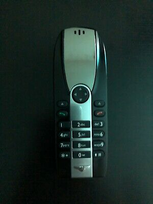BENTLEY AZURE ARNAGE BROOKLANDS BLUETOOTH PRIVACY HANDSET ADAPTER PHONE OEM
