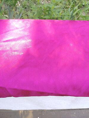dacron fabric for sale  Eldon