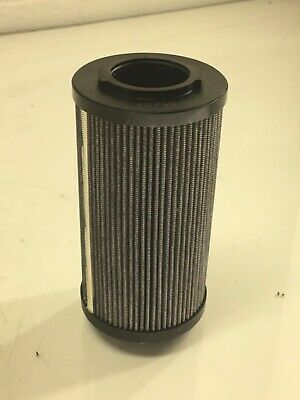HYCON A-5480 45/99-3 HYDRAULIC FILTER ELEMENT, NEW