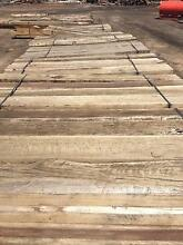 Reject Railway Sleepers bulk discounts Grafton Clarence Valley Preview