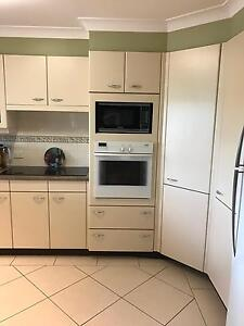 Free Knebel Kitchen Westleigh Hornsby Area Preview