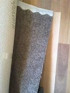half price carpet Jerrabomberra Queanbeyan Area Preview