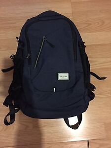 15.6 inch backpack