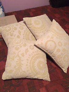 FS: Throw pillow