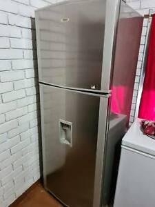 whirlpool 470l freezer refrigerator
