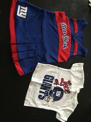 cheerleading uniform kids](Children's Cheerleading Uniforms)