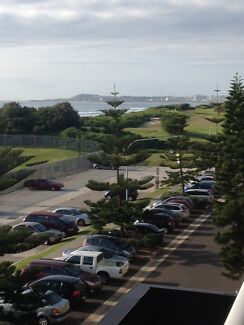 Awesome Beachfront Apartment Wollongong 2500 Wollongong Area Preview