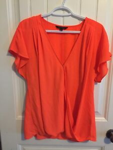 17 items - great brands - size XL