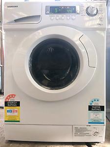 Huge Appliance Sale Fridges Washing Machines Dryer Clayton South Kingston Area Preview