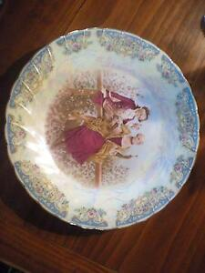 Beautiful Collectors Plate Windsor Hawkesbury Area Preview