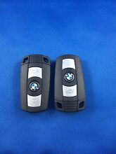 BMW CAS REMOTE CARDS FULLY PROGRAMMED Dandenong Greater Dandenong Preview