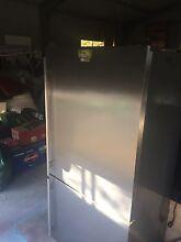 Electrolux fridge Freezer Beenleigh Logan Area Preview