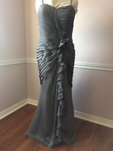 STUNNING Evening Dress - Perfect for New Year's' Eve!!!