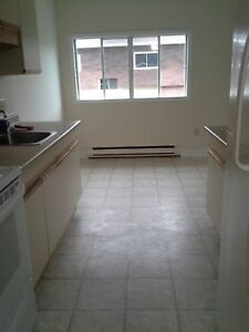 VERY LARGE 3 BDR, 2 FULL BATH WITH BALCONY!  BUS ROUTE!