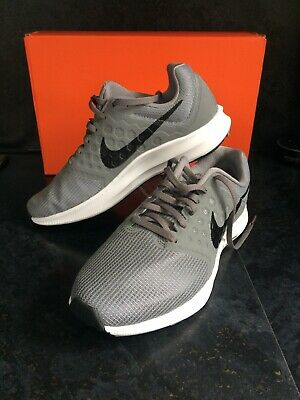 Nike Downshifter 7 . Size 6 Uk. 852459 009. New And Unused