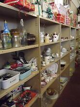 Bargains! Bargains! Bargains!  @ Unley Community Thrift Shop Unley Unley Area Preview