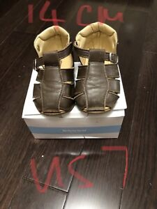 Used toddler Shoes size 7-8