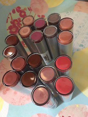 Los aus 2 - Prestige Klassisch Lippenstift - Wählen Sie Ihre Farbe