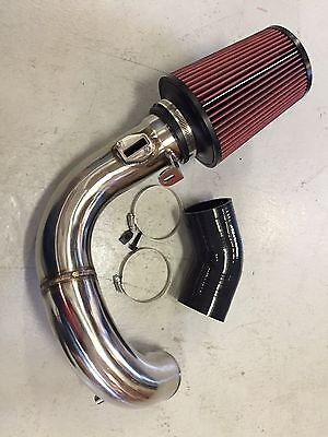 ZZPerformance Chevrolet Chevy Cobalt SS Cold Air Intake 2005-07 2.0 (Chevrolet 2005 Cobalt Ss Supercharged)