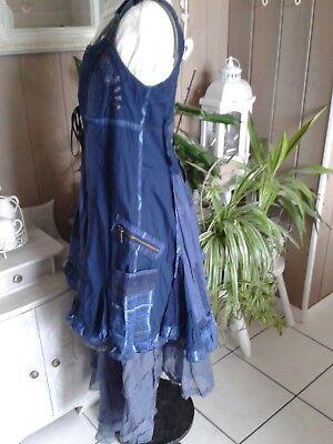 robe tunique desigual
