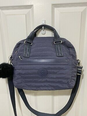 Kipling Premium Enilow Bag