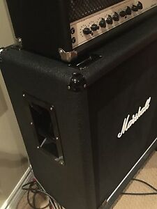 Marshall 1960 Lead B - 4-12 Cabinet Peterborough Peterborough Area image 2