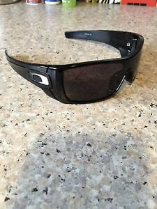 Oakley Batwolf sunglasses Adelaide CBD Adelaide City Preview