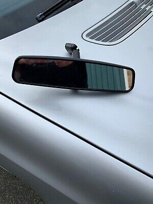 MTC6376R Land Rover Defender Interior Dipping Rear View Mirror