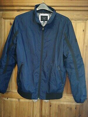 Jack jones jacket large for sale  Shipping to Ireland
