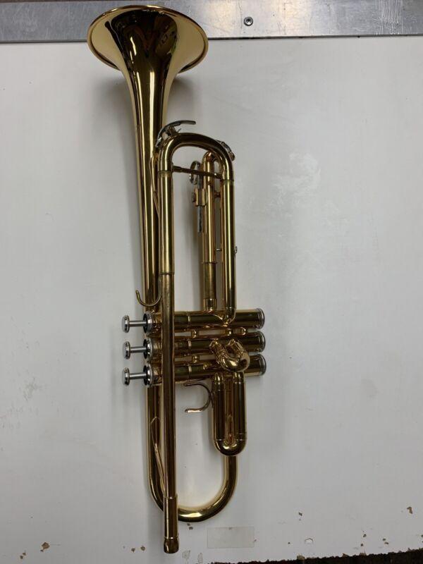 Yamaha Trumpet YTR2335